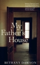 book jacket of My Father's House